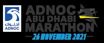 adnocabudhabimarathon