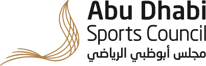 logo_ADSC@2x