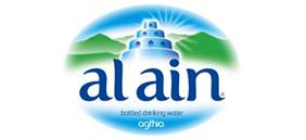 logo_al_ain_water@2x