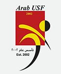 Arab-USF